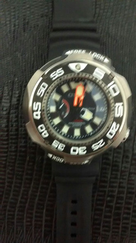 pulseira citizen new autozilla bn7020