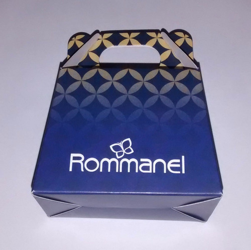 pulseira diamantada detalhes torcido 20 ouro rommanel 550763