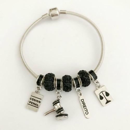 pulseira direito - cp_038