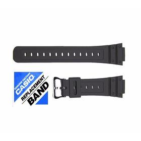Pulseira Do Relógio Casio G-shock Dw-5600 Dw-5600e Original
