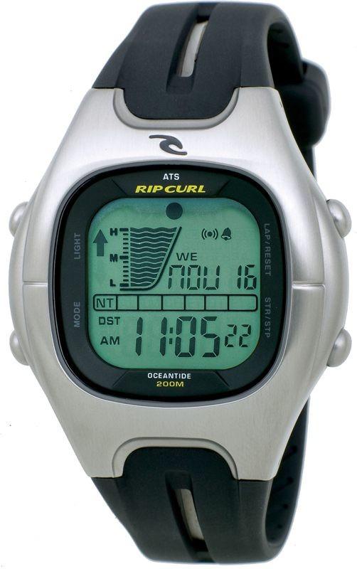 160c9810353 pulseira do relógio rip curl method m17146 am17146 b17146. Carregando zoom.