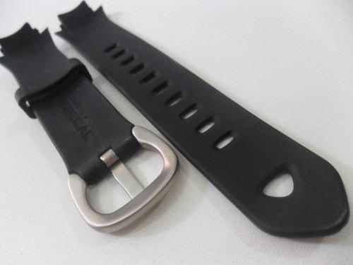 0efac58ff60 Pulseira Do Relógio Timex Ti5b151 Original - R  59