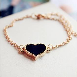 pulseira feminina jóia