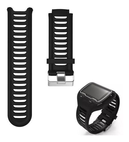 pulseira garmin 910 e 910xt