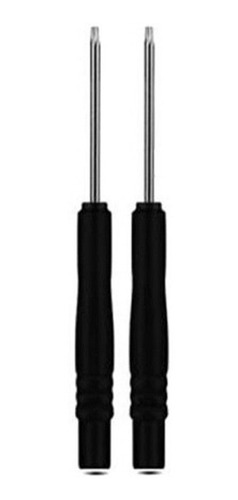 pulseira garmin para fenix 5s couro frete gratis 20mm