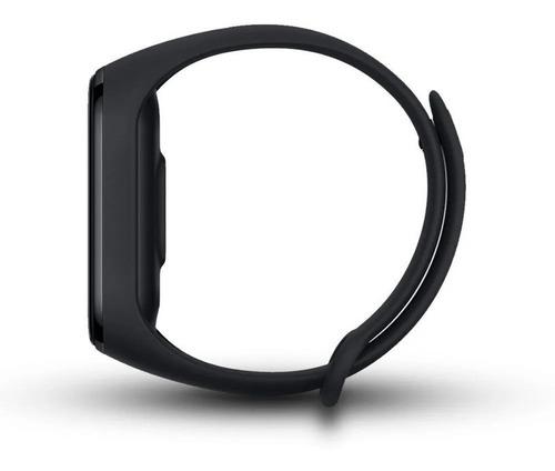 pulseira inteligente m4 para xiaomi redmi note 4 64gb )