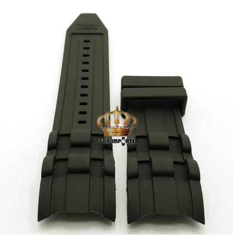 pulseira invicta pro diver - 6978 17885 17877 17888, etc