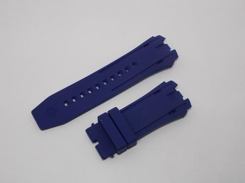 pulseira invicta s1 rally azul todos modelos pulseiras