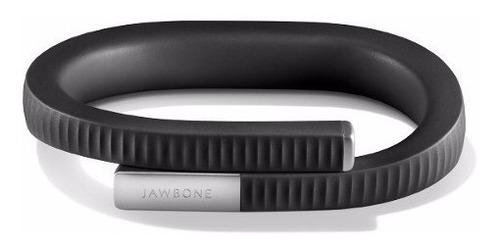 pulseira jawbone up24 zero, apenas 450,00