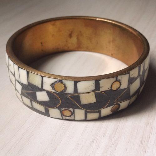 pulseira linda bijuteria acessórios