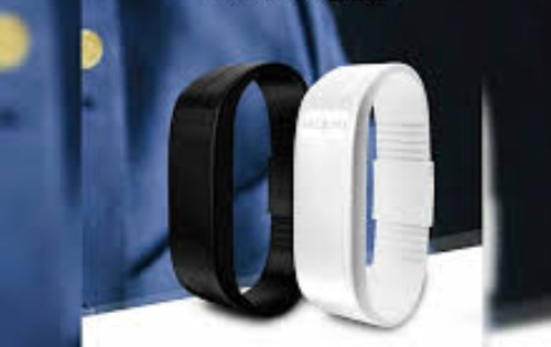 pulseira magnética para dor
