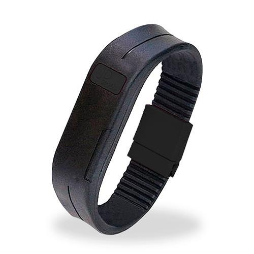 pulseira magnético equilíbrio original  neodímio full
