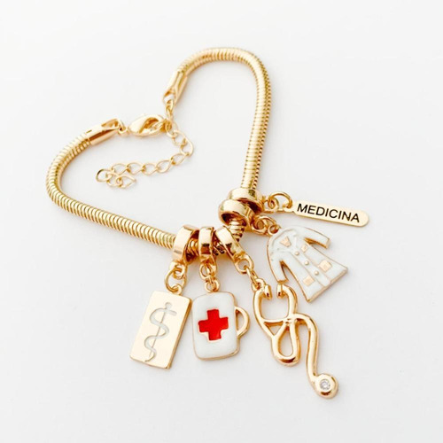 pulseira medicina - rt_1010