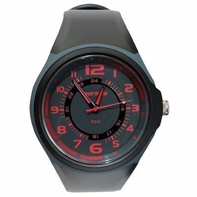 pulseira modelo mormaii yp11528 2035kkc flamengo