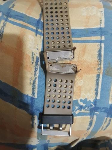 pulseira nike sledge( original )