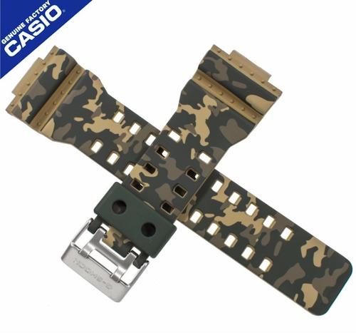 pulseira original casio gd-120cm-5