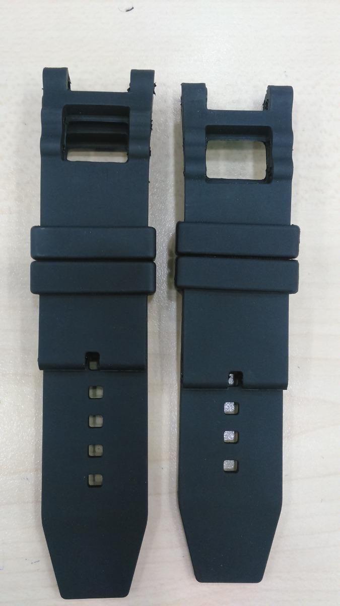 0be5011ad5d pulseira original para relógio invicta subaqua 5514   5515  . Carregando  zoom.