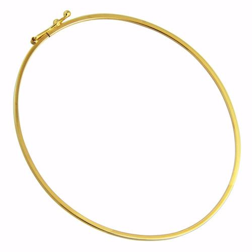pulseira ouro bracelete