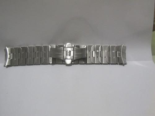 pulseira panerai 44mm