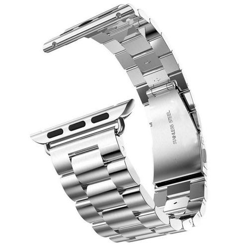 pulseira para relógio