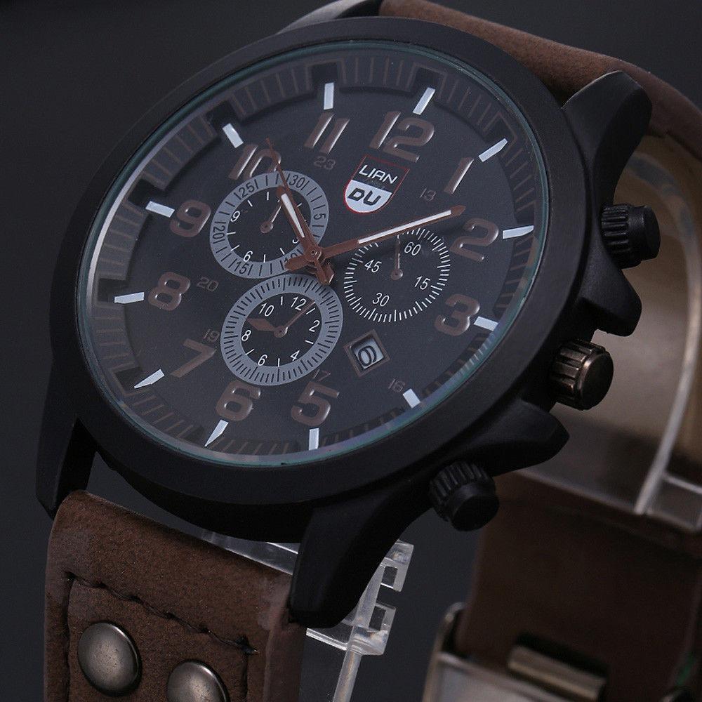5736a79b623 pulseira para relógio masculino militar. Carregando zoom.