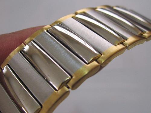 3f1c7b67295 Pulseira Para Relógios