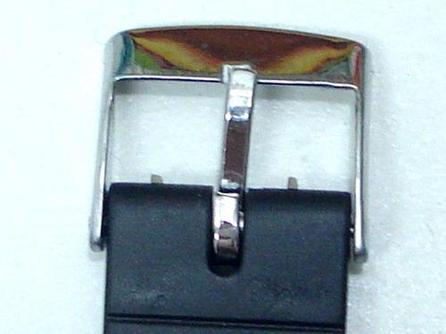 pulseira relógio casio calculadora c-70 c-80 cfx-20 cd-40