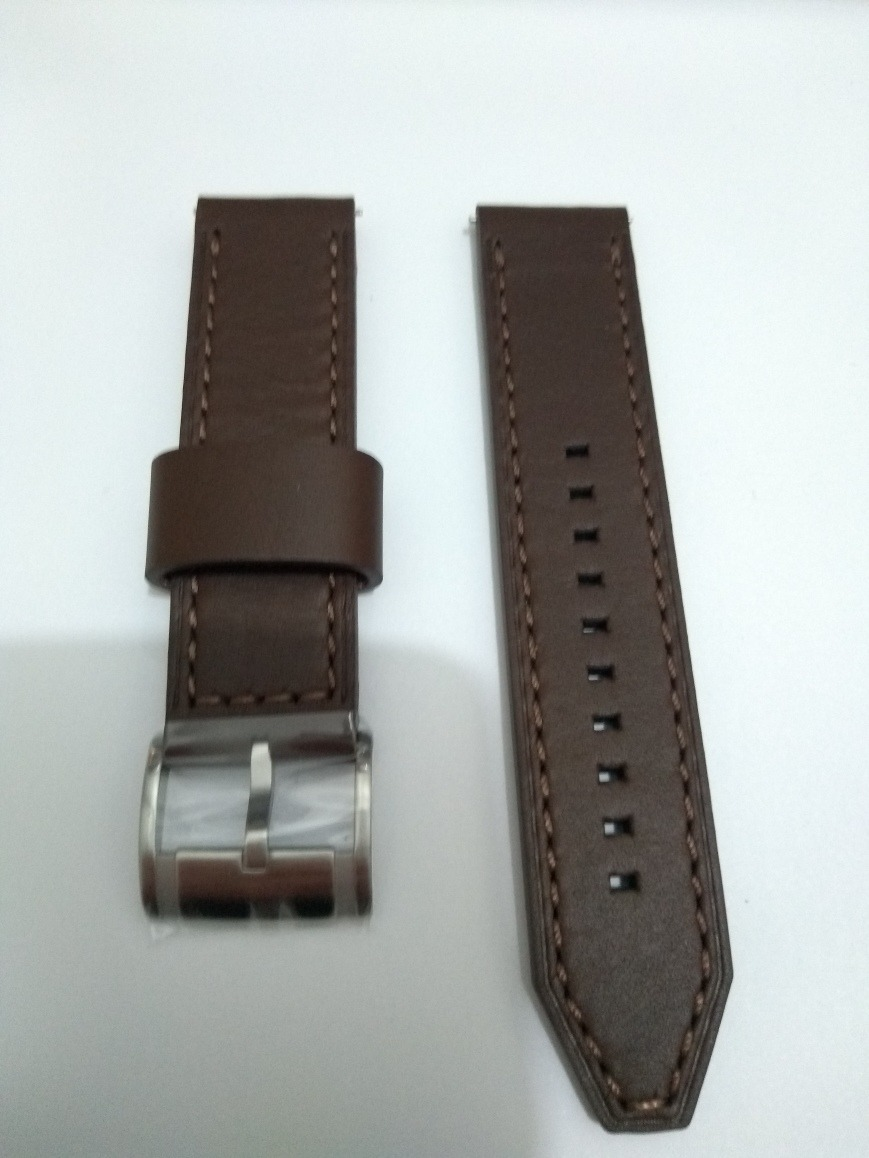 f7b6d387c9e pulseira relógio fossil ch2835. Carregando zoom.