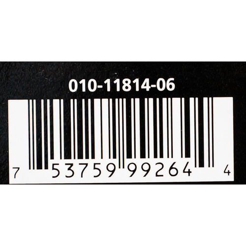 pulseira relógio garmin fenix quatix d2 010-11814-06 laranja