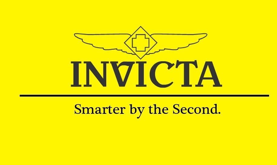 06b2801e2d3 Pulseira Relogio Invicta Signature Ii 7421 12965 12966 12964 - R  78 ...