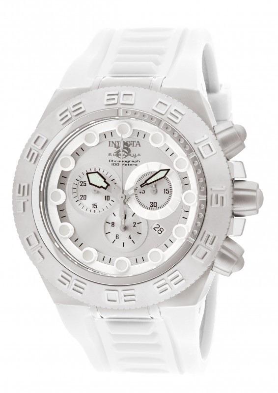 a4a5ecc76ab pulseira relógio invicta subaqua sport 1536 envio 5 21 dias. Carregando  zoom.