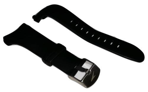 pulseira relógio monitor cardíaco speedo 80565g 80565g0epnp1