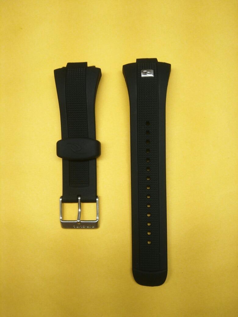 469066c5ecf pulseira relógio rip curl cortez tidemaster a1033. Carregando zoom.