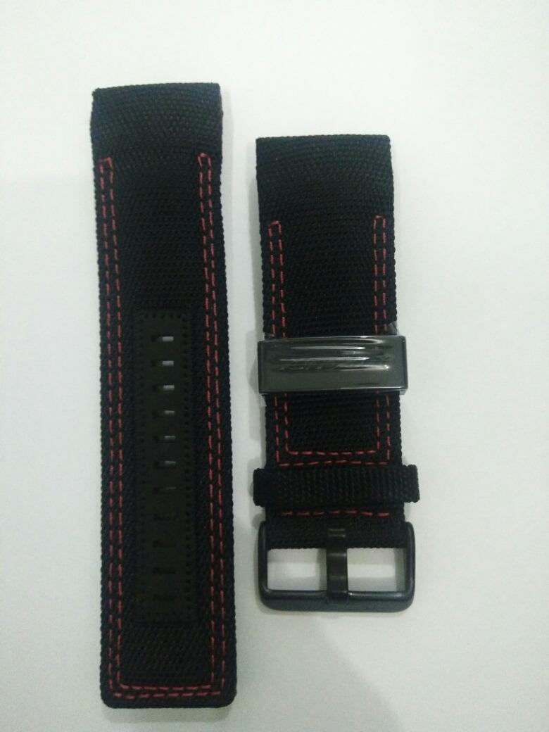 e26923e169f pulseira relógio rip curl detroit mid original. Carregando zoom.