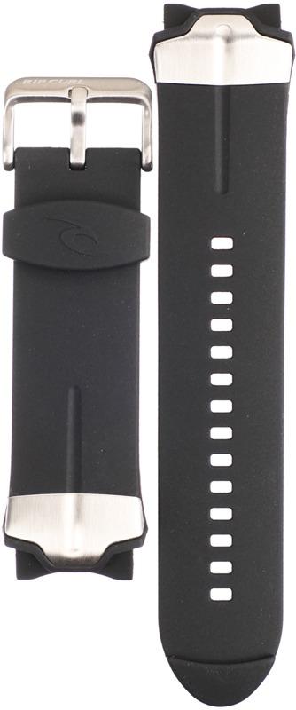 64a5f60e5c4 pulseira relógio rip curl rincon    frete grátis. Carregando zoom.