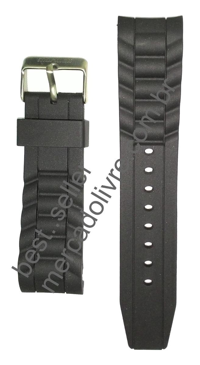 e702476e0ec pulseira relógio technos clubes fla2035aa cor2035aa gre2035. Carregando  zoom.