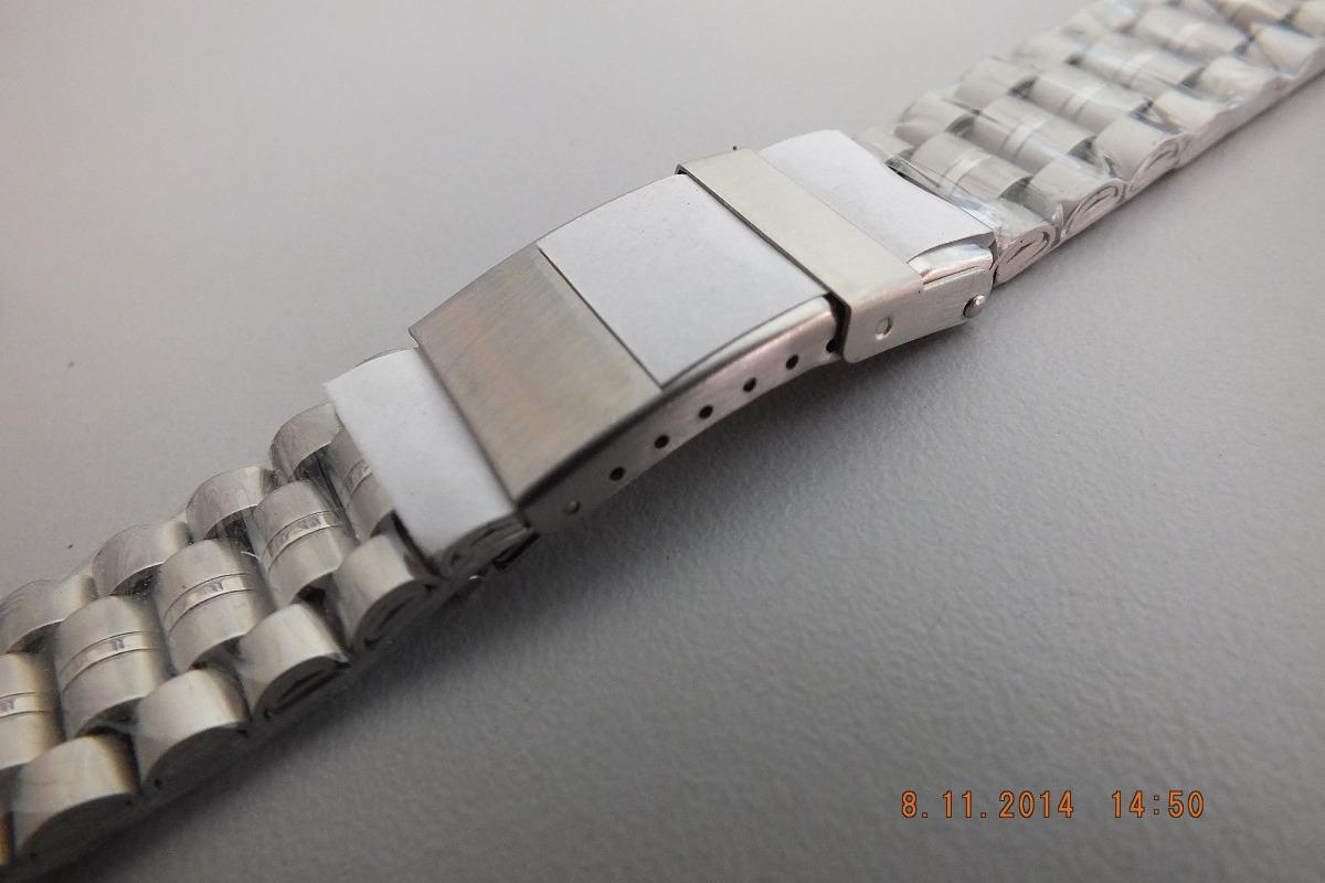 95d01d36c77 pulseira relógio technos skydiver-no. 18 -. Carregando zoom.