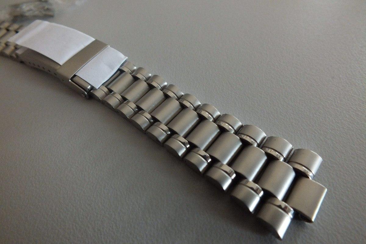 pulseira relógio technos skydiver-número 18- brasil relógios. Carregando  zoom. 3b9a432d02