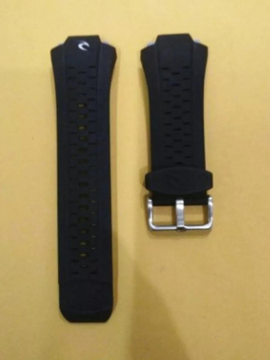 42745cd80c7 pulseira rip curl pivot e trestles original. Carregando zoom.