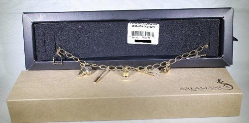 pulseira semi-jóia gaúcha-cod szyy