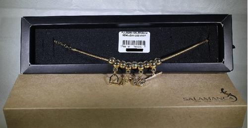 pulseira semi-jóia gaúcha-cod vyyy