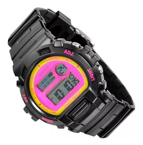 pulseira  speedo 65083l0evnp4
