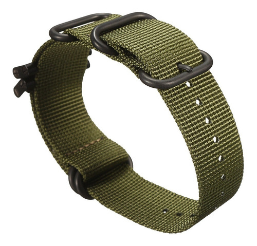 pulseira suunto core premium verde adaptadores frete grátis