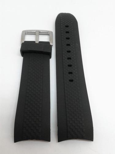 pulseira technos 2315cn 6p29bm original