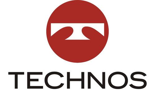 pulseira technos mw2457/8p  serve em 2315jb 2035lpo e outros