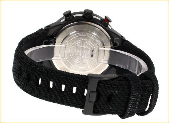941582800bd Pulseira Timex T41911 - R  129