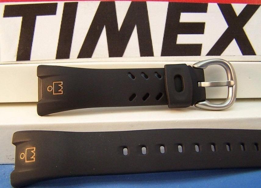 9fe468ed26a9 Pulseira Timex T53331