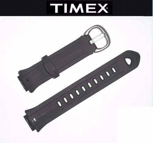 3e7c9195cd4 Pulseira Timex Ti5b151 Original - R  44