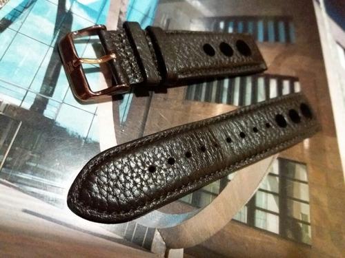 pulseira tommy hilfiger original modelo 1513 de 22mm.