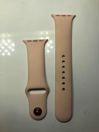pulseira watch série 4 40mm original